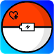 GO Battery Saver+ Free by Small Tiny Apps