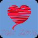 Love Test 2017 by smart arab apps