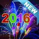 2016 New Year Fireworks by WassApp
