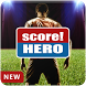 Guide For Score! Hero: Free by GuideLabs.inc