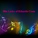 Hits Lyrics of Eduardo Costa by Song Music Lyirc Top HitlyWood