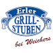 Erler Grill by TESolutions