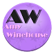 Music Amy Winehouse - Music and videos