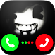 Bendy Machine Call Simulator by intetrix
