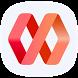 Webmaker