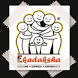Ekadaksha Learning Center by SUDOS PEPUP