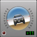 4x4 Inclinometer PRO by Rodrigo Merlo