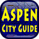 Aspen Colorado - Fun Things by FastAndEasyApps