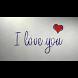 Anh yêu Em 100 ngôn ngữ