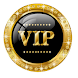 VIP ODDS by Captain Smasha