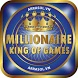 Millionaire - King of Games by Arrasol