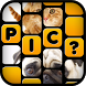 What's The Picture - Guess Pic by BB Games