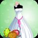 Wedding Shop - Wedding Dresses by mary.com