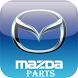 Mazda Parts New Zealand by Auto Parts Inc