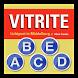 Vitrite 5-ploegen rooster by AntonR