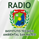Radio Tecnico Ambiental by Latino Apps Network