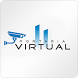 Portaria Virtual by DS Digital Sistemas
