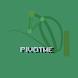 PivotMe