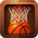 Basket news by AdvancedAndriodApps