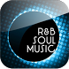 R&B Soul Music by app to you