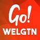 Go! Wellington