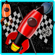 Space Rocket Racing by Fireapps