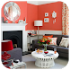 Living Room Design 2017 by ashadev