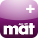 Allt om Mat+ by Bonnier Tidskrifter