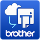 Brother Mobile Transfer Express by Brother Industries, Ltd.