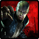 Dead Zombies War - 360 Degrees by CS Games Studio