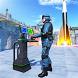 Modern Sniper 3D Real Gun Shooting by Curvee Tech
