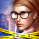 Crime Case: Mystery