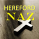 HerefordNAZ by Back to the Bible