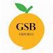 GSB MANGO EXPORTS