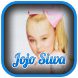 JOJO SIWA SONGS by Hordaxprost Studio