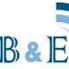 BEJARANO&ENGEL by ILÍBERI Software & Geografía