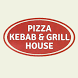 Pizza og Grill House Frb by OrderYOYO