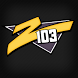 Z103 by Riverbend Communications