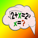 Brainy Math by Oleksiy Martynov