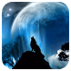 MoonLight Live Wallpaper by Amazing Live Wallpaperss