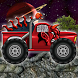 Hill Climbing by Lodos Games