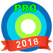 Pro Hola Launcher Theme,Wallpaper Simple,Fast tips by daneil apps