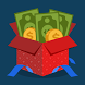 App Money: Earn Cash and Gifts by App Money