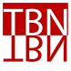 TBN Notifier by Palo Alto Apps
