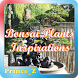 Bonsai Plants Ideas by Prince Z