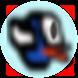 Reverse Birdy by procrastin8e games