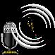Radio FM Vanuatu by Radio FM