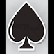 BlackJack Strategy Helper LITE by RequestAnApp.com
