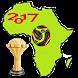 Can Gabon Total 2017