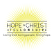 Hope In Christ Fellowship by Sharefaith